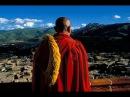 Аненербе | Тибет | Рерих | Загадки прошлого