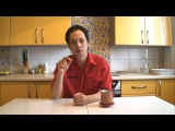 С Драконом на кухне. 5 советов тем, кто тренируется сам