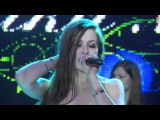 Алена Андерс - Душа грешная (официальное видео)