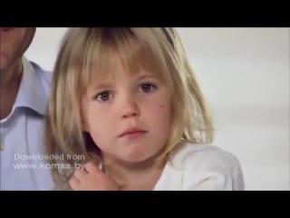 Детские витамины Wellness Kids