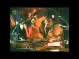 Herbie Hancock HeadHunters 1974 Bremen - Butterfly