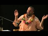 Свами Авадхут | Позитивное и негативное влияние