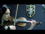 Celtic Music 2016-The Ballad of Robin Hood-Logan Epic Canto