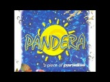 Pandera - come to me