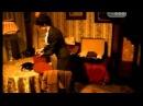 Тайные знаки. Императрица на час. Наталья Шереметевская. ТВ3 10.02.2009