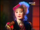 Magazine 60 Rendez Vous Sur La Costa Del Sol C'Est Encore Mieux L'Apres Midi J J Goldman 24 01 1986