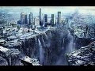 Такое на Земле впервые.11 предвестников конца света.Документальный спецпроект
