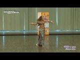 Vasjutkina Victoria/DANCE QUEEN by Olesya Pisarenko