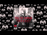 Tech N9ne - Head Now (Feat. Bernz &amp Wrekonize)