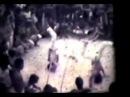 1970-е гг. Капоэйра в Рио-де-Жанейро (часть 2)
