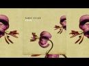 Parov Stelar Ragtime Cat feat Lilja Bloom Official Audio