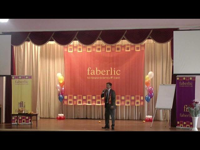 Очень энергичное выступление Эркин Эрбачаев.MP4