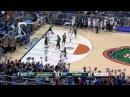 SVP's 'Best Thing I Saw Today': Hodskins scores for Gators