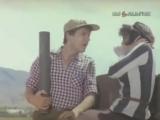Человек меняет кожу 1978 серия 1_5, реж. Борис Кимягаров