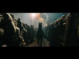 Боевой конь/War Horse (2011) Трейлер (дублированный)