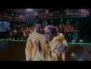 Танцы со звездами (21 сезон) - Финал (Часть 2)