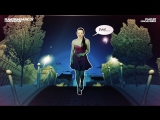 Lolita Jolie - Non Non Non 1080p