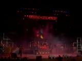 1989 - Светлана Разина и группа 'Фея' -