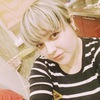 Ника Скороходова Екатеринбург 10.12 УрГЭУ (представительство) Вконтакте