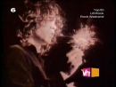 The Doors – Break On Through (To The Other Side) Top 50 US Rock Rock Weekend VH1 (Video Hits One)