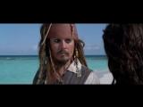 Пираты_Карибского_Моря_✖_Фрагмент_1