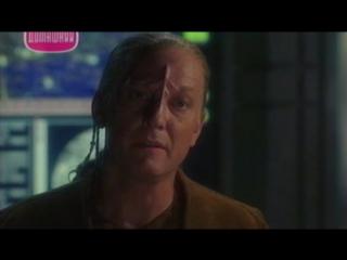 [Звездный путь - Энтерпрайз][3x12][Царство избранных]
