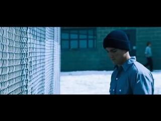 Неугасающий (2008) Трейлер