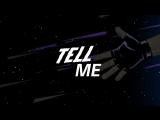 Major Lazer - Be Together (feat. Wild Belle) (Official Lyric Video)