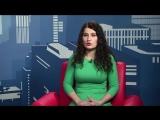 TeleTrade: Утренний обзор, 26.02.2016 - Рынки в ожидании саммита G20