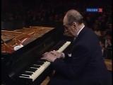 Владимир Горовиц - Концерт в Вене