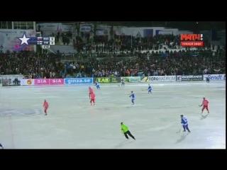 Хоккей с мячом / Чемпионат Мира 2016 / Финал / Россия - Финляндия / Весь матч