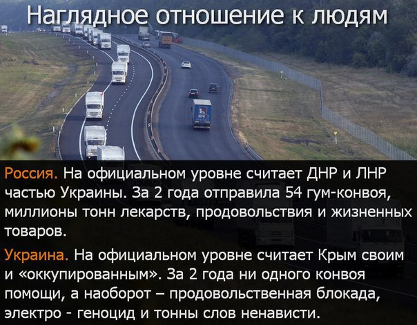 http://cs630528.vk.me/v630528242/3bfff/vTSDlgnOpp0.jpg