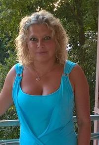 Татьяна Бунеева