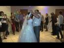 Свадьба (танец невесты с отцом, фата, традиции)