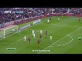 Барселона 2:2 Депортиво | Испанская Примера 2015/16 | 15-й тур | Обзор матча