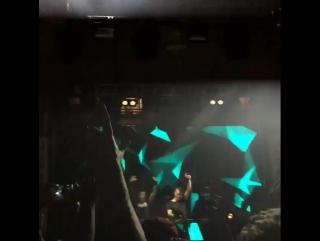 Blasterjaxx (Maxximize Party Miami Music Week 2016)