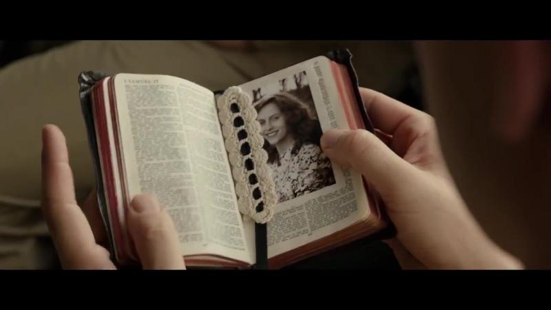║• Трейлер фильма «По соображениям совести» (1, ENG)