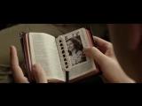 ║• Трейлер фильма «По соображениям совести» (#1, ENG)