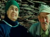 Игорь Растеряев-Комбайнёры новый клип