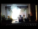 GOROCKOP LIVE ROCK RULIT 9.04.16