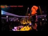 Танцевальная музыка - Дискотека 90. Лучшие хиты в танцевальных ремиксах
