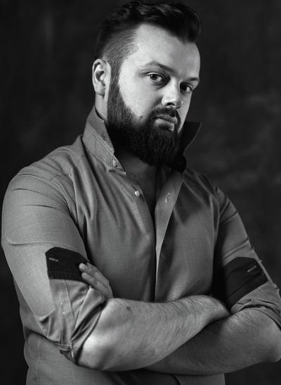 Константин Землянов