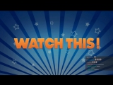 JesusAVGN --- Watch This! (4) --- определяем местоположение хесуса по молнии --- точка --- (2016-07-13)