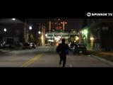 ZAXX vs Riggi &amp Piros - Alpha Official Music Video 1080HD