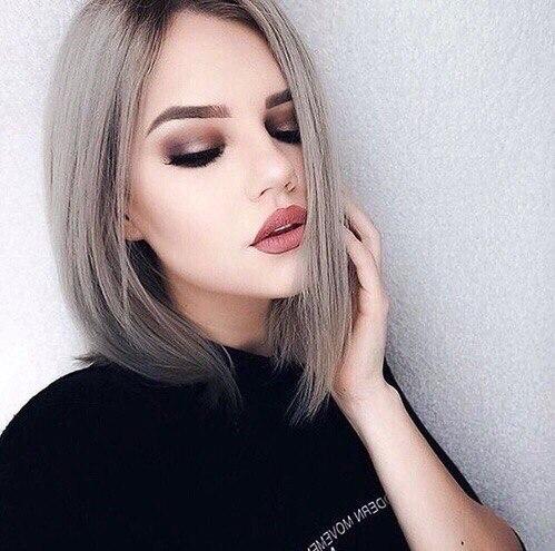 Ivanka Rebrei - фото №23