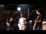 Eagles of Death Metal - Live at Reading and Leeds Festival 2016