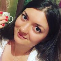 Olga Mironyuk