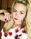 Алина Шипырева фото #46
