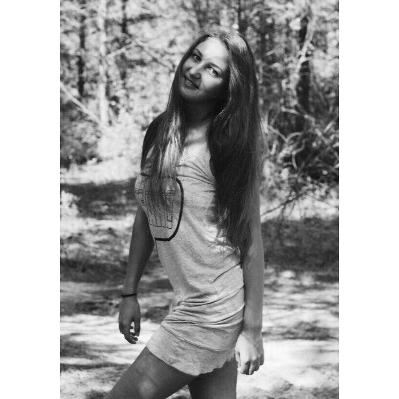 Юлия Белова |