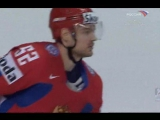 Чемпионат мира по хоккею 2008.Финал.Россия-Канада.